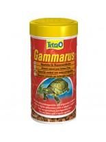 Tetra Gammarus -702237 - храна за водни костенурки - 250 мл.