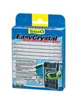 Tetra EasyCrystal BioFoam 250/300 - Филтърна bio гъба