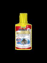Tetra Medica FungiStop - Ефективен медицински продукт за борба с инфекции, причинени от гъбичките Achlya и Saprolegnia - 500 ml. - 702625