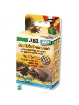 JBL Turtle Sun Aqua - разтворими мултивитамини за костенурки - 10 мл.
