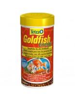 Tetra Goldfish Energy - Храна за златни рибки за повече жизненост - 100 мл.