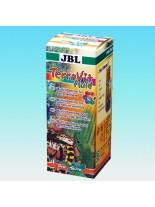JBL TerraVit Fluid - Мултивитамини подходящи за всички терариумни животни  - - 50 ml.