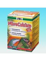 JBL MicroCalcium  - разтворим калций  за влечуги - 100 ml.