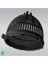 JBL TempProtect light L - пластмасов протектор за лампа за терариум - ø 130мм
