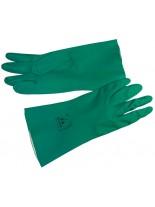 Bellota - Ръкавици за работа с препарати за растителна защита и други химикали - размер L - 0.120 кг.