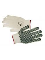 Bellota - Ръкавици за работа - размер 9 - 0.350 кг.