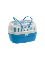 Ferplast Aladino small - транспортна чанта за дребни животни - 20/16/13 см.