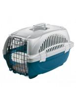 Ferplast - ATLAS 10 DELUXE - транспортна чанта  за куче или котка - 34х50,7х30см