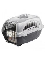Ferplast - ATLAS 20 DELUXE - транспортна чанта за куче или котка  - 37,4х57,6х33 см.