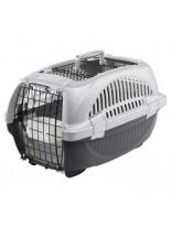 Ferplast - ATLAS DELUXE 10 OPEN-транспортна чанта за куче или котка  - 50,7х34х30см