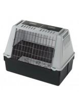 Ferplast - ATLAS CAR 80-трансп.клетка за кола за куче или котка  -  80хh51х61 см.
