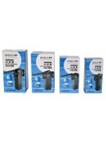 HAILEA BT 400 - вътрешен филтър за аквариум - 380 л./ч.