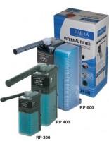 HAILEA RP 400 - вътрешен филтър за аквариум - 200-400 л./ч.