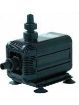 HAILEA XH 6510 - водна циркулационна помпа - 720 л./ч. - 9 W