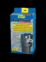 TetraTec Easy Cristal Filter Box 600 - вътрешен аквариумен филтър за аквариуми от 50 до 150 литра