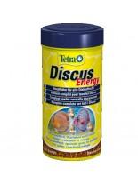 Tetra Discus Energy - Енергийна храна за дискуси за повече жизненост - 250 мл.