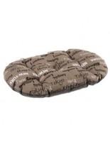 Ferplast - RELAX 100/12 - мек памучен дюшек за домашни любимци - градове - 100х63 см.