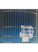 Ferplast - FPI 4503 - хранилка за птички
