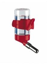 Ferplast - FPI DRINKY 4660 MINI - поилка за дребни гризачи -  75 мл.
