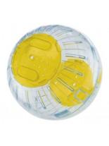 Ferplast Ballon Medium - сфера за хамстери - 18 см.