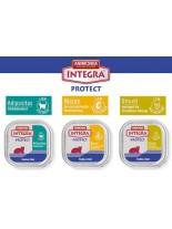 Integra Protect Renal 100гр с телешко - профилактична храна