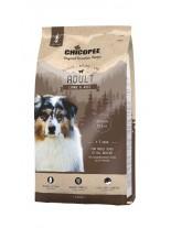 CHICOPEE - Classic Nature - Adult - високо качествена храна за кучета над 1 година с агне и ориз - 15 кг.