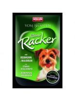 Von Feinsten Racker - Малкия разбойник - яребица + майоран - 85 гр.