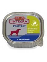 Animonda INTEGRA® Protect Intestinal Dog – специална диета за кучета с диария и повръщане - 150 гр.
