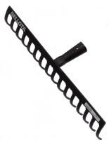 Bellota - Професионален Търмък - Гребло - 1.010 кг., - 318 mm. (12 зъба)