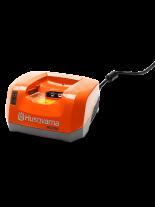 Husqvarna - Зарядно у-во QC330 - 330W 220V