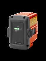 Husqvarna - Батерия BLi10 - 2,0 Ah - 36 v