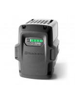 Husqvarna - Батерия BLI150 - 4,2 Ah - 36 v