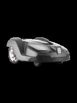 HUSQVARNA AUTOMOWER® 430X - (967 67 32-16) - Компактна роботизирана косачка за площи до 3200 м² ±20%.