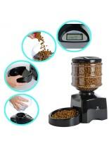 Camon Automatic feeder - Автоматична хранилка с вместимост до 5 литра