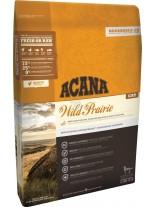 Acana Regionals Wild Prairie Cat - беззърнена храна за пораснали котки от всички породи над 1 година - 5.4 кг.