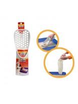 Camon - Лопатка за котешка тоалетна - 26х9,5 см.