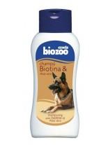 BioZoo - Шампоан за Немски овчарки - 250 ml.