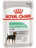 Royal Canin CCN Digestive Care Loaf Pouch - пауч за кучета с чувствителна храносмилателна система - 85 гр.