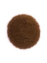 Coppens Advance  -  Високо качествена храна за новоизлюпени и млади пъстърви от 0.2 до 0.5 гр . (стартер)  0.5 - 0.8 mm. -  20 кг.