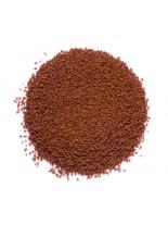Coppens ESSENCE Artemia replacer - Високо качествена храна – ефективен заместител на артемията за новоизлюпени и млади шаранови рибки от 0.5 до 1.5 гр. - 0.5 – 0.8 мм. - 20 кг.