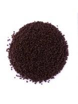 Coppens TOP -  Високо качествена храна за новоизлюпени и млади пъстърви от 0.5  до 2.0 гр. (стартер)  0.8-1.2 mm. - 20 кг.