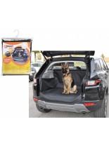 Camon -  Постелка за кола за домашни любимци - 105x132 см.