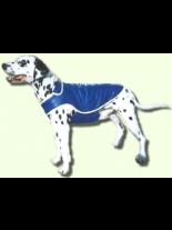 Dogyfashion Модел 2, с яка, Размер 7, кокер шпаниол