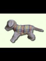 Dogyfashion Модел 1, без яка, Размер 3, пинчер