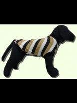 Dogyfashion Пуловер, Размер 1, йоркширски териер