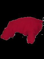 Dogyfashion Анцунг, Размер 0, мини породи (мини пинчер, чихуа хуа и други)