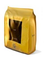 Essential Food The Jaguar - пълноценна храна за котки и котенца от всички породи и възрасти 3 кг.