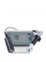 FIAP - Control System 1 x O2 / 1 x mS - Контролер на нивата на кислорода и проводимостта в рециркулационната инсталация и други аквакултури