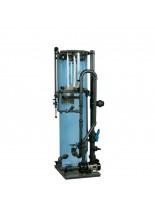 FIAP - Saltwater Reactor 250 - Високо ефективен реактор за солена вода за премахване на вредните протеинови съединения във водата - За водни обеми от 2 до 500 m³