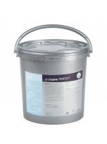 FIAP proficare PERFECT е прахообразен биоцид - медикамент, за ефективна борба с паразити и едноклетъчни водорасли в аквакултурите - 100 кг.